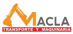 Macla